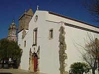 Igreja Matriz de Arruda dos Vinhos (Portugal).jpg