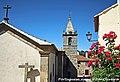 Igreja Matriz de Castelo Mendo - Portugal (8048533300).jpg