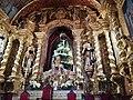 Igreja Matriz de São Jorge 20190812 190613.jpg