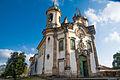 Igreja São Francisco de Assis lateral.jpg