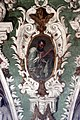 Igreja de Nossa Senhora dos Mártires 8581.jpg