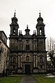 Igrexa do convento de Poio.jpg