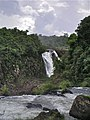 Iguazu Falls - panoramio (12).jpg