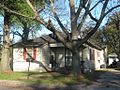 Ike Turner House 304 Washington Clarksdale MS 02.jpg