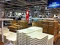Ikea National Park (4870509715).jpg