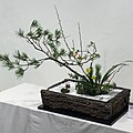 Ikebana International Paris 2019 (08).JPG