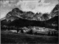 Il Trentino 314.tif