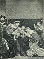 Il conte Giacomo Carrara e la sua galleria - secondo il catalogo del 1796 (1922) (14587222408).jpg