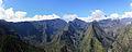 Ile de La Réunion. Avril 2015 Cap Noir.jpg