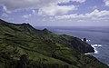 Ilha das Flores P5270246 (35839641872).jpg
