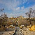 Ill Goli Park Tabriz.jpg