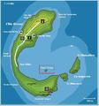 Illes Columbretes Illa Gran Trenca Timons.PNG