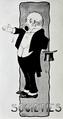Illustration-4 (Taps 1908).png