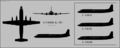 Ilyushin Il-18 main variants.png