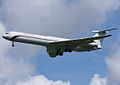 Ilyushin Il-62M (4712587232).jpg