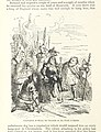 Image taken from page 342 of '(The comic history of England ... With twenty coloured etchings, and two hundred woodcuts. By John Leech.)' (11228020403).jpg