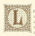 Image taken from page 82 of 'Golden Thoughts from Golden Fountains. Arranged in fifty-two divisions. Illustrations by eminent artists, engraved by the Brothers Dalziel' (11056343396).jpg