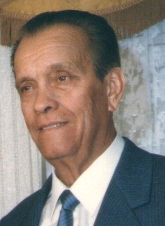 Eduardo Lopes - Eduardo Lopes (1987)
