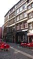 Immeuble 46 rue Saint-Jean Lyon PA00117958.jpg