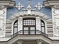 Immeuble art nouveau (Riga) (7558513826).jpg