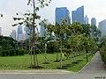 In City Garden - panoramio.jpg