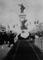 Inauguração do monumento do Marechal Duque de Saldanha, 1909.png