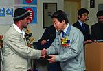 Inaugural class graduates Korean Vocational Training Center DVIDS347353.jpg