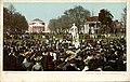 Inauguration Day, U of VA (NBY 429683).jpg
