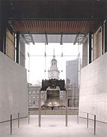 Independence National Historical Park INDE0005.jpg