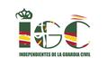 Independientes de la Guardia Civil.png