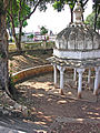 India-7040 - Flickr - archer10 (Dennis).jpg