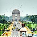 India Gatep1.jpg
