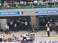 Indian Grand Prix 2013, Noida F7.jpg