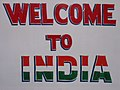 Indian Welcome sign.jpg