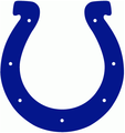 Indianapolis Colts old logo.png
