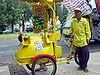 Indonesia bike47.jpg