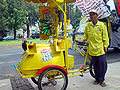 Indonesia bike47.jpg