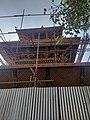 Indrayani Temple Lu ti Ajima 05.jpg