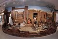 Indus Valley Civilization - Science and Technology Heritage of India Gallery - Science Exploration Hall - Science City - Kolkata 2016-02-23 0614.JPG