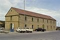 Industrieel complex, pakhuis - 20652709 - RCE.jpg