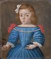Infanta D. Joana (Museu de Évora, ME5).png