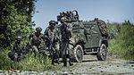 Infanteriesoldaten trainieren (27136133320).jpg