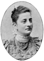 Inga Thyra Caola Grafström - from Svenskt Porträttgalleri XX.png