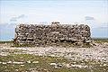 Ingleborough Summit Shelter - geograph.org.uk - 1116942.jpg