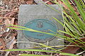 Ingleburn Bills Horse Trough Plaque 001.JPG