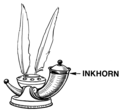 Inkhorn (PSF).png