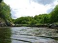 Inlet to Loch Craiglin - geograph.org.uk - 454474.jpg
