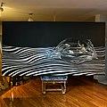 Inmensidad. serie Convenciones, óleo sobre lienzo.jpg