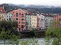 Innsbruck-0044.JPG