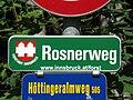 Innsbruck-Straßenschild-Forstamt.jpg